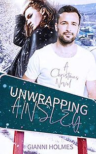 Unwrapping Ainsley.jpg