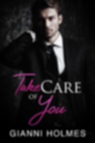 Take Care of You (3).jpg