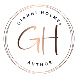 GH_(3).png
