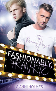 Fashionably-Frankie (1).jpg
