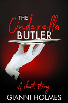 The Cinderella Butler.jpg