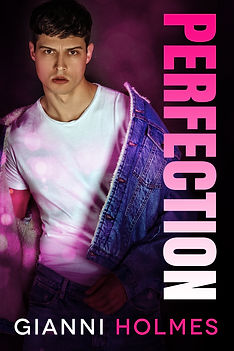 ePerfection.jpg