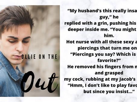 Ollie's Desire