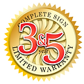 3to5Limited-Warranty.png