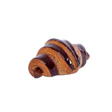 Croissant_choc.png