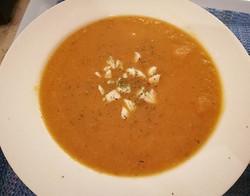 Midweek soup bowl.jpg