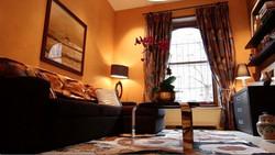 Living Room SH_edited