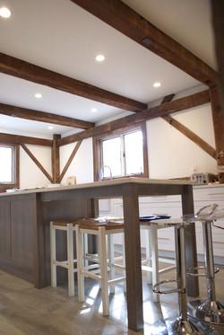 kitchen dev res_edited