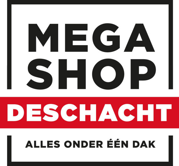 Mega Shop Deschacht