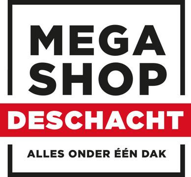 Mega Shop Deschacht