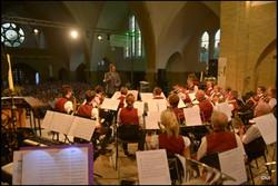 2017 - Lochristi zingt