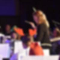WiK 2019_dirigent gemma van de voorde.jp
