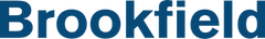 Brookfield_Asset_Management_logo.svg.png