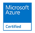 azure-certification-device.png