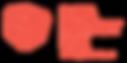 2F563B69-5056-B759-2A567EBCD13A2DDF-logo