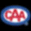 caa-2-logo-png-transparent.png