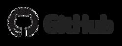 integrations-github-logo.png