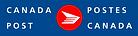 Canada_Post_logo_logotype (1).png
