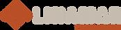 Linamar_Logo_footer.png