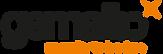 gemalto-footer-logo_2x.png