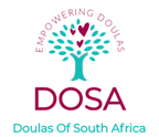DOSA FINAL CHOSEN LOGO Text.png