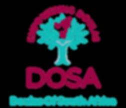 DOSA FINAL CHOSEN LOGO Text.png