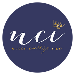 nci new logo blue circle.png