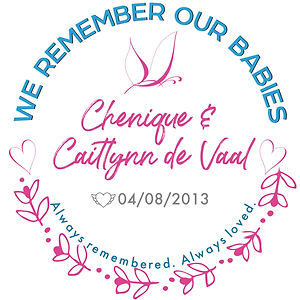 #Chenique Caitlynn.jpg