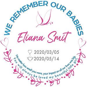 #Eliana.jpg