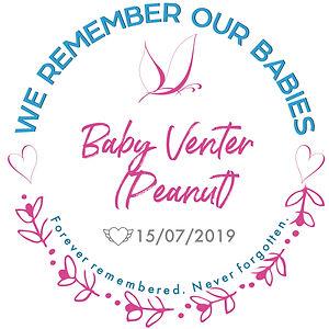 Baby Venter Peanut.jpg