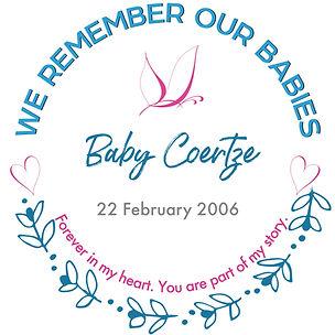 #2006 Baby Coertze.jpg