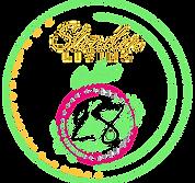 Shopstar Logo.png
