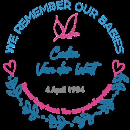 1994 Cadin van der Watt.png