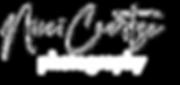 ####Photo logo photo signature nicci dou