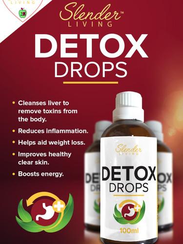 #DetoxDrops.jpg