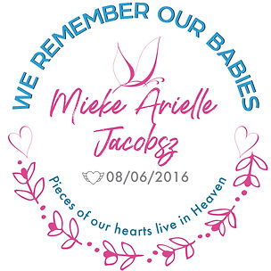 #Mieke Jacobz.jpg