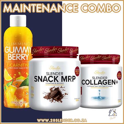 MAINTENANCE COMBO.png