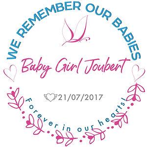 Baby Girl Joubert.jpg