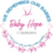 #Hope.jpg