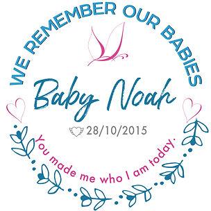 #Baby Noah.jpg