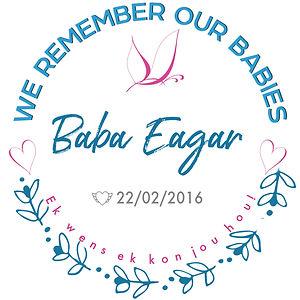 #baby eagar.jpg