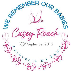 #Casey Roach.jpg