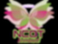 #NCOT Bereavement.png