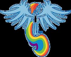 TAGI Logo (TM) 2019-04-02 19_37_22.png