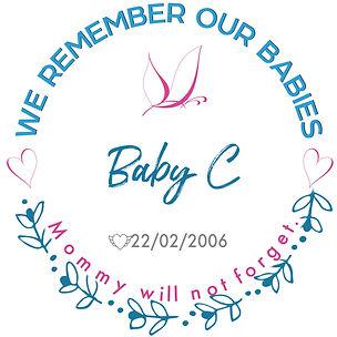 baby c.jpg
