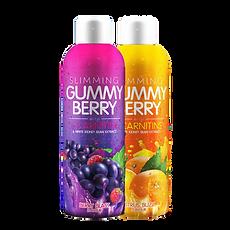 Gummy Berry Juice Mix.png