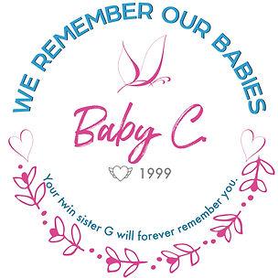 #Baby C.jpg