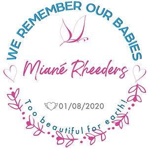 #Miane Rheeders.jpg