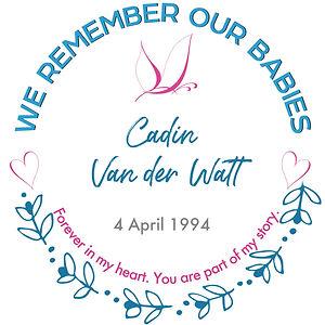 #1994 Cadin van der Watt.jpg