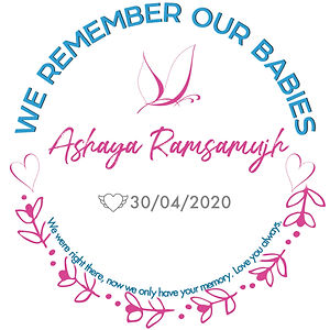 #ashaya.jpg